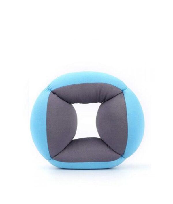 Buy Comfortable Lazy Nap Pillow
