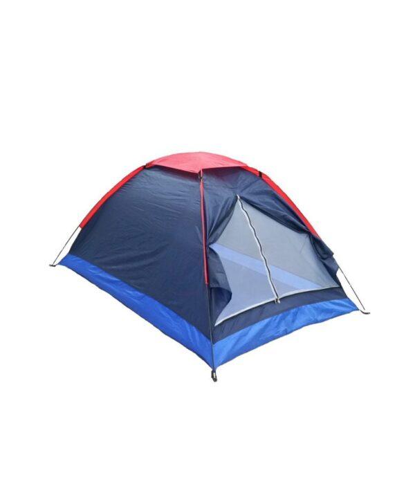 Camping Tents tents