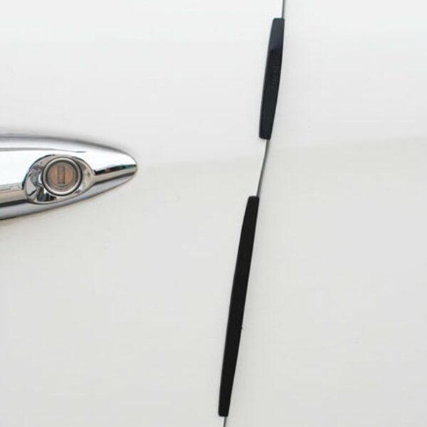Buy Online Car Door Protector Strips