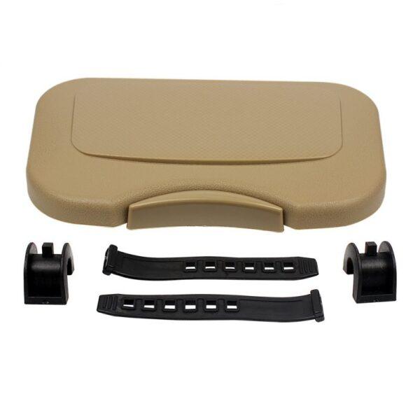 Buy Online Car Folding Tray