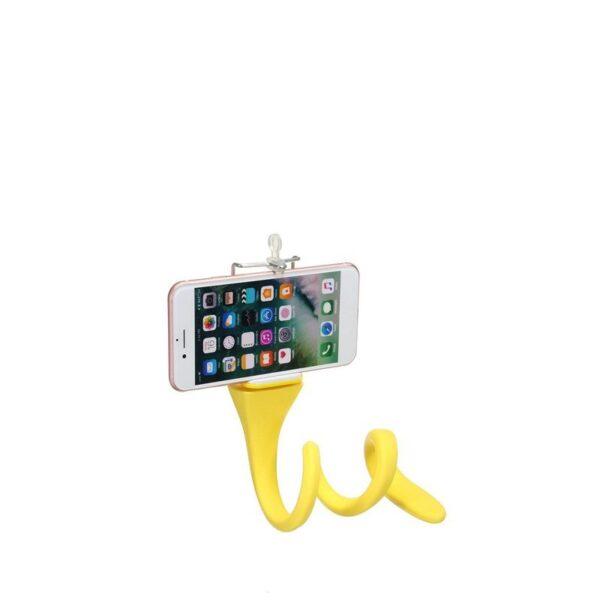 cheapest banana pod