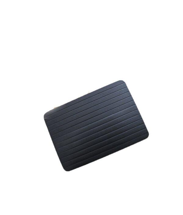 defrosting tray defrosting plate