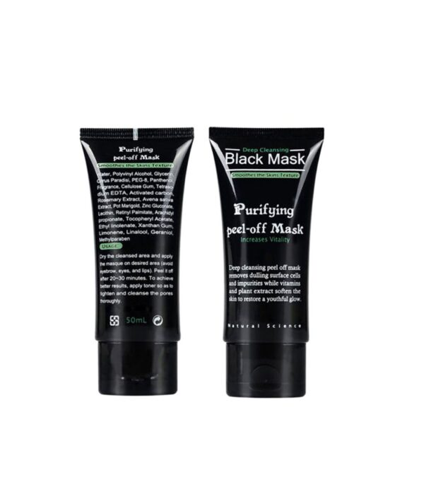 buy blackhead remover mask