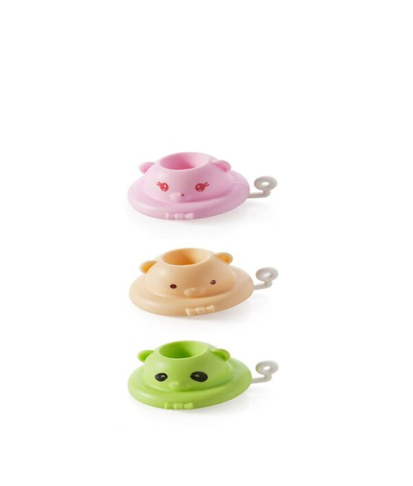 buy faucet extender toddlers