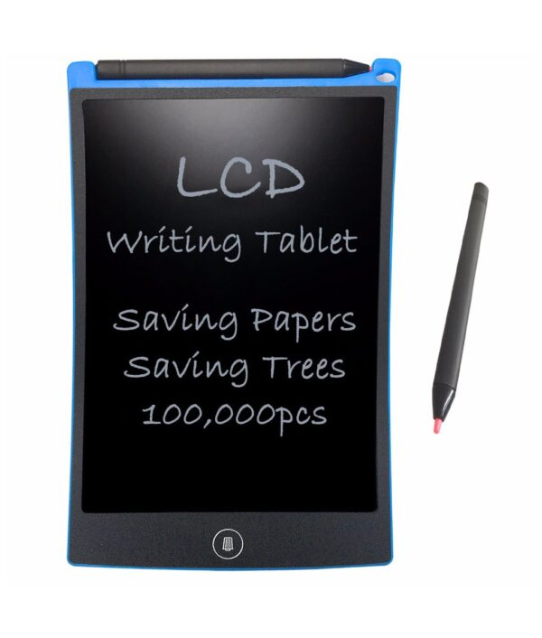 best-electronic-tablet-e-writer