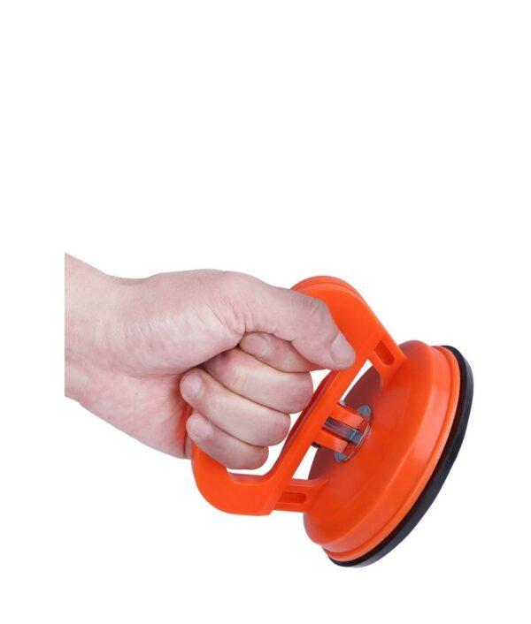 buy car damage repair tool