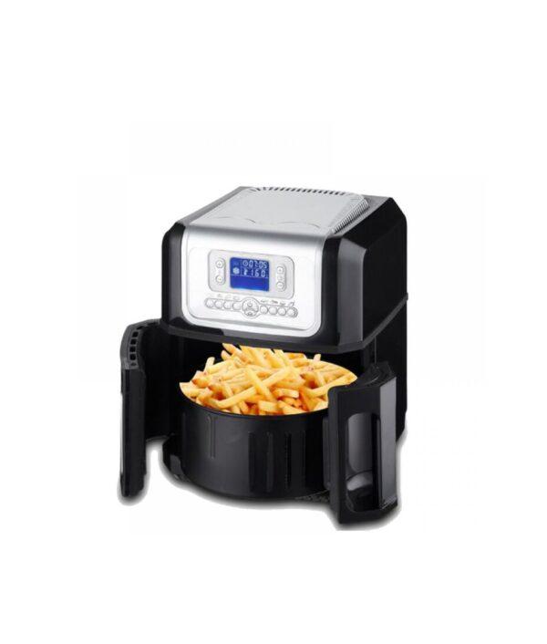 deep fryer Electric Deep Fryer