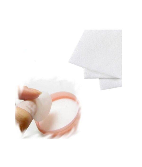 nail polish remover nail polish remover pad