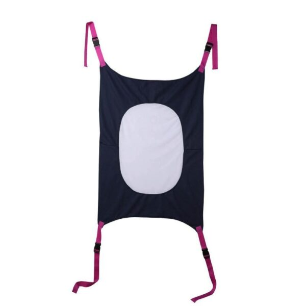 infant safety hammock for baby