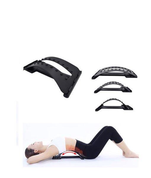 Back Stretcher