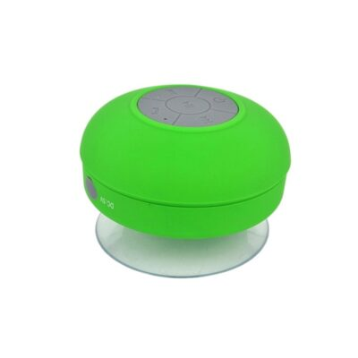 bluetooth shower speaker waterproof bluetooth shower speaker