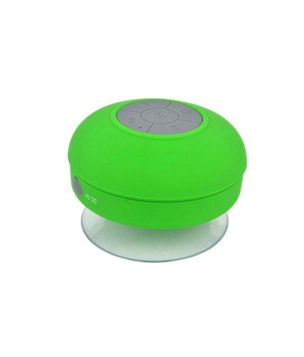 bluetooth shower speaker waterproof bluetooth shower speaker