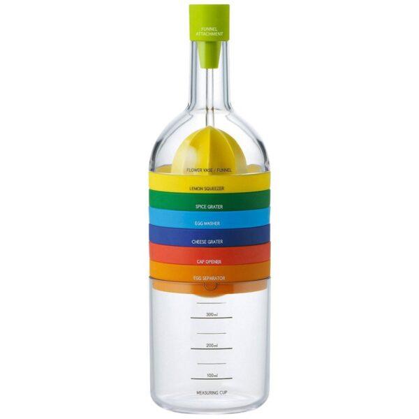 multi-functional-bottle
