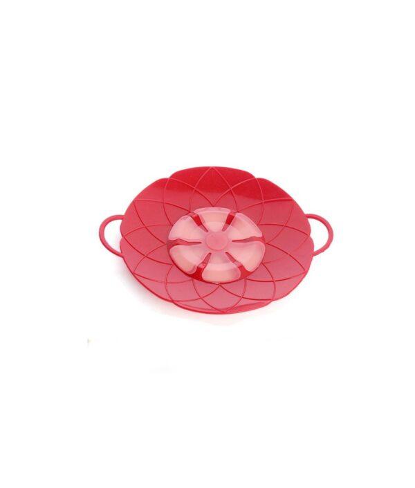 buy multi purpose lid cover spill stopper