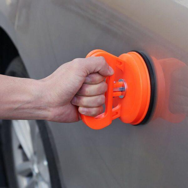 Car Damage Repair Tool