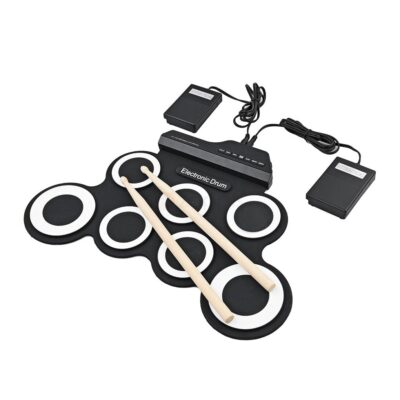 Buy Portable Roll Drums
