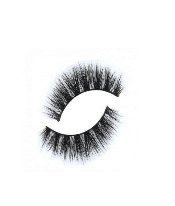 false eyelashes 3d lashes