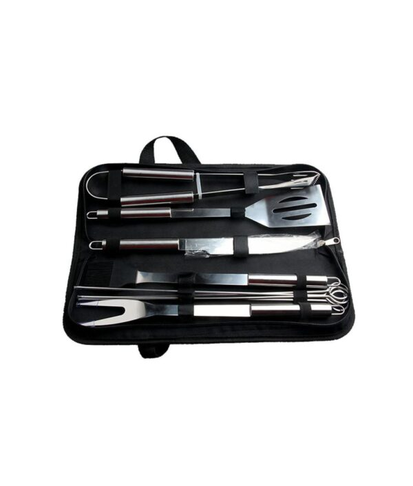 barbecue grill bbq grill set