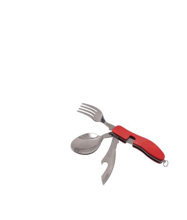 swiss army knife swiss army knife tools