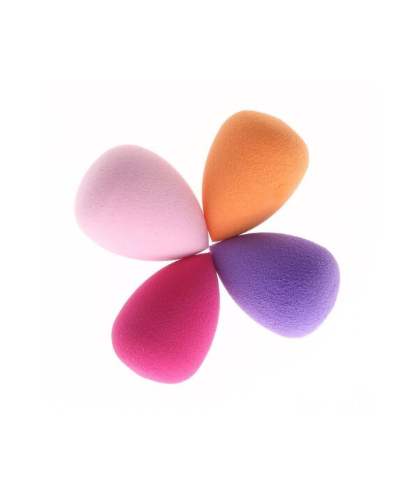 makeup sponge foundation sponge