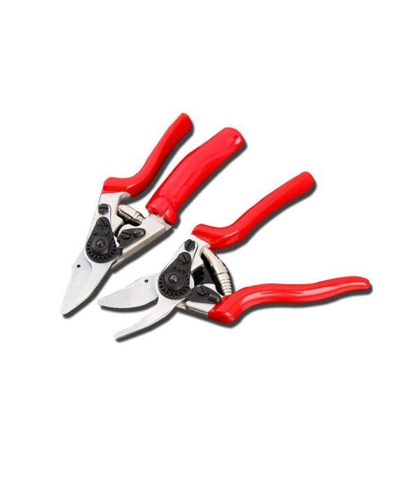 garden shears garden scissors