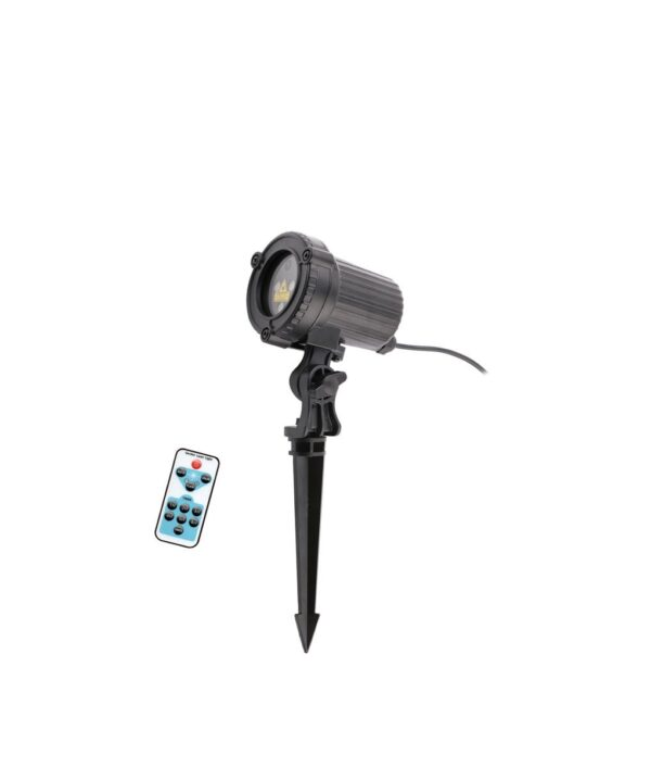laser projector laser light projector