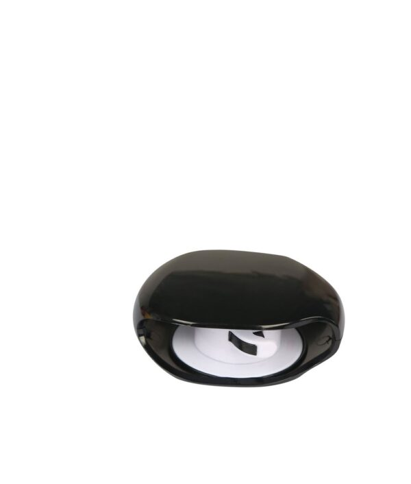 buy portable automatic cable winder