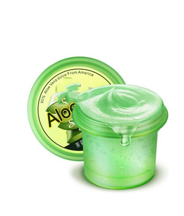 Acne Cream aloe vera gel for acne