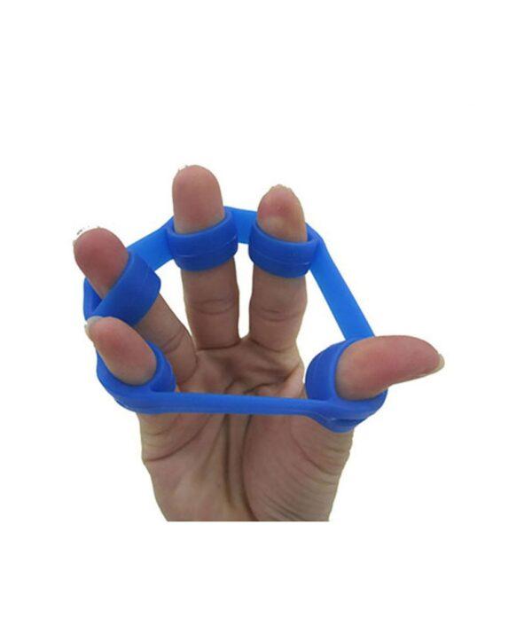 finger strengthener finger stretcher