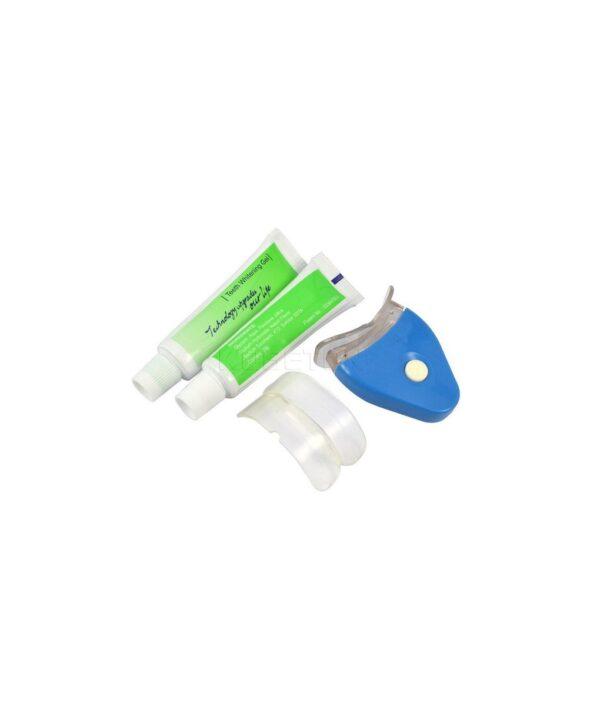 teeth whitening best teeth whitening kit