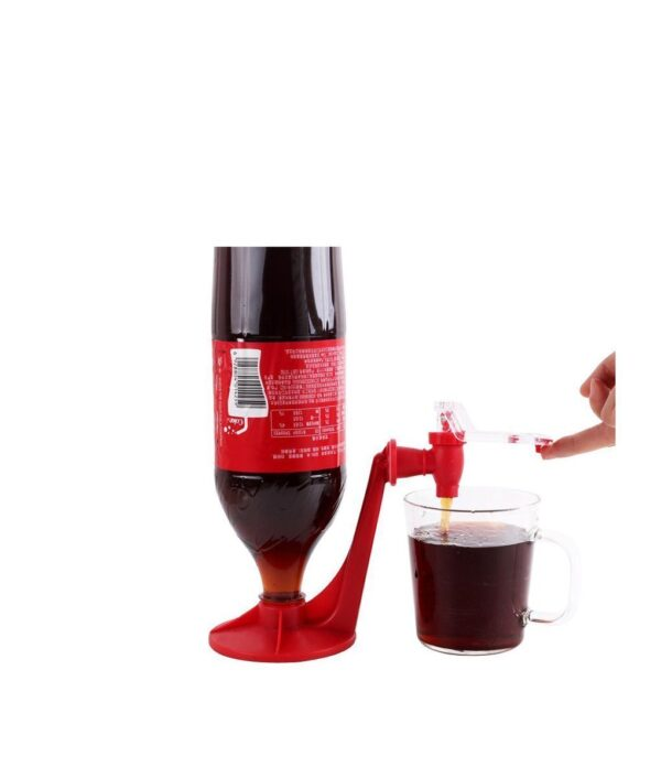 drink dispenser coca cola dispenser