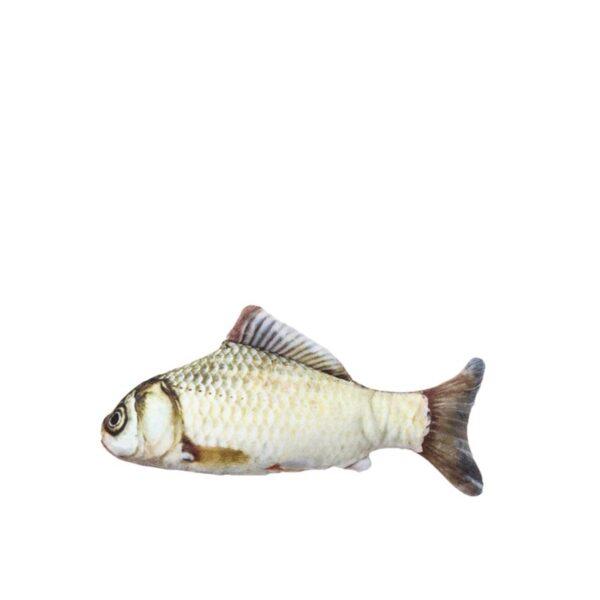 little fish toys