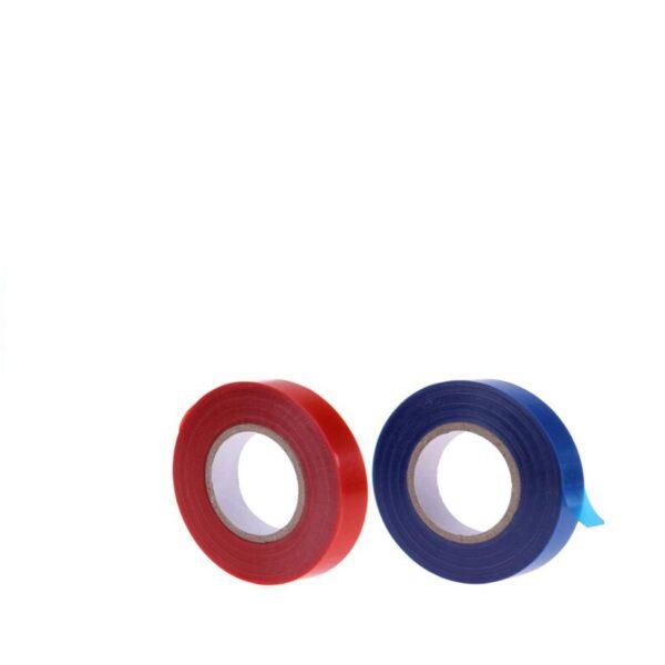 buy potable plant hand tying tape tool