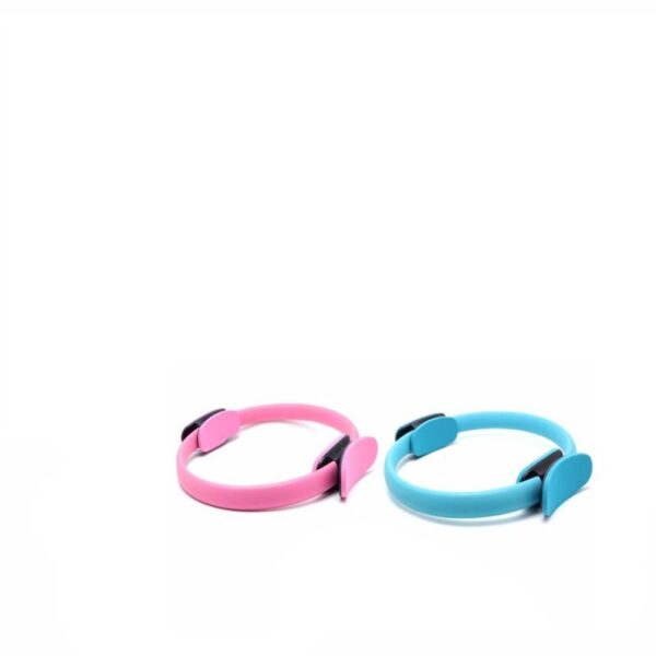 buy dual grip pilates ring