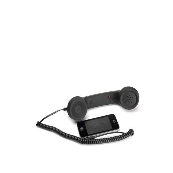 buy retro telephone microphone