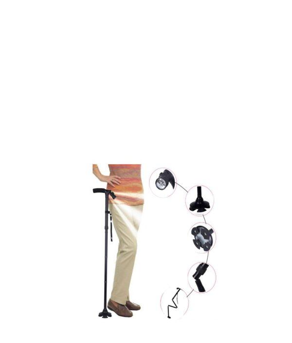 walking canes walking stick