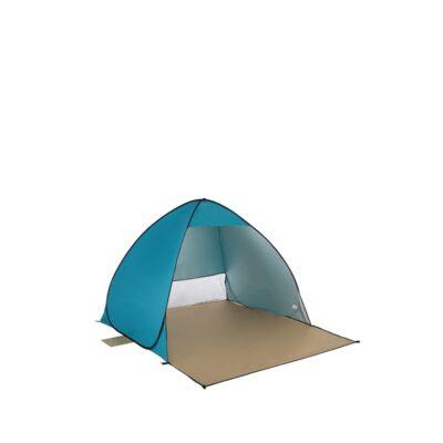 pop up tent instant pop up tent
