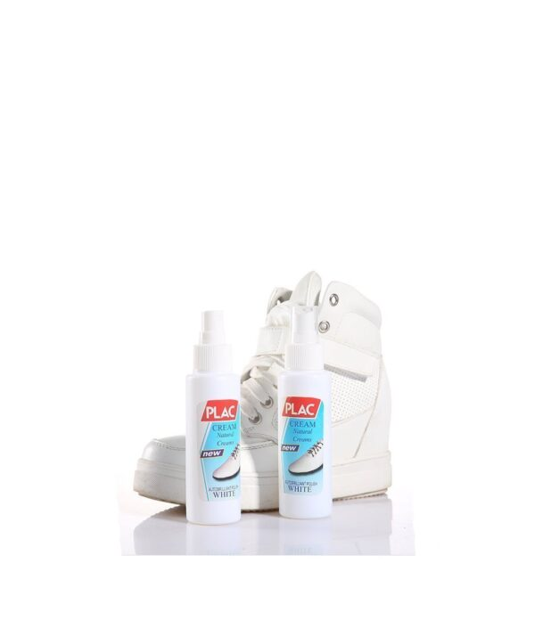 shoe cleaner best shoe cleaner