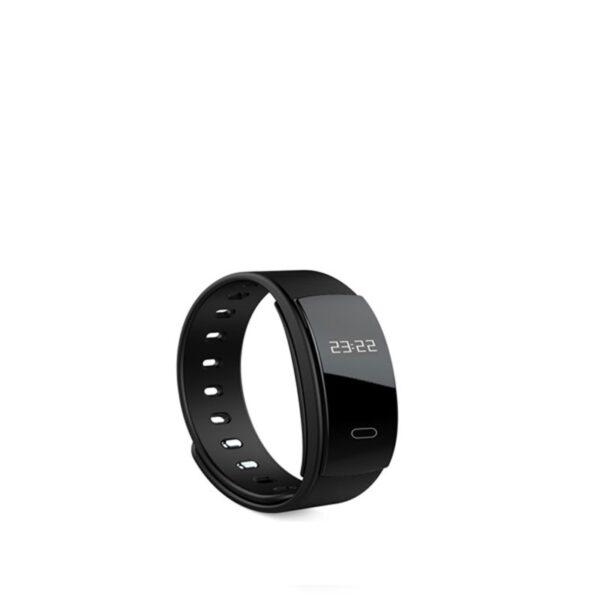fitness tracker bluetooth bracelet