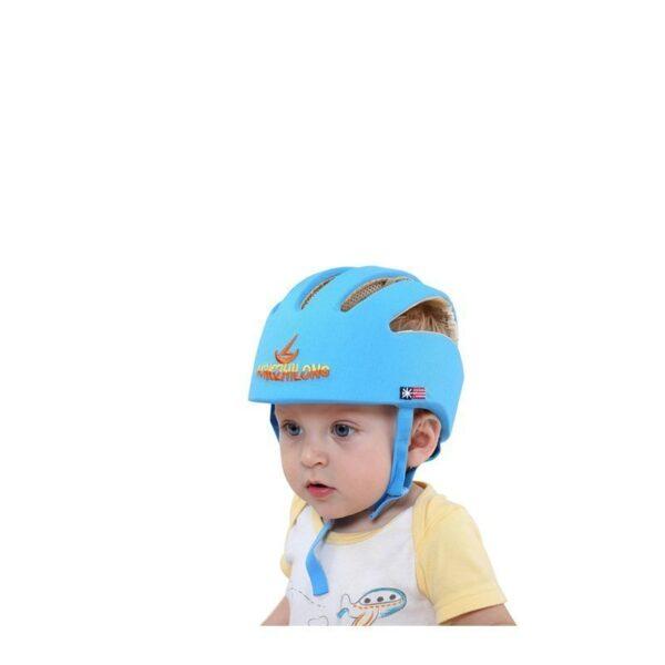 baby helmet baby safety helmet