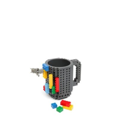lego cup lego mug