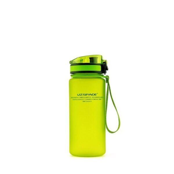 protein shaker bottle shaker bottle