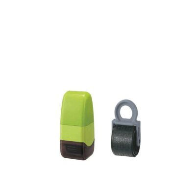 buy id roller stamp