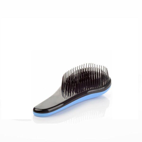 detangling brush hair brush