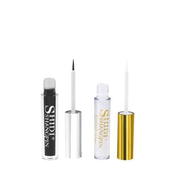 eyelash glue hypoallergenic eyelash glue