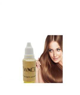 hair growth oil best oil for hair growth