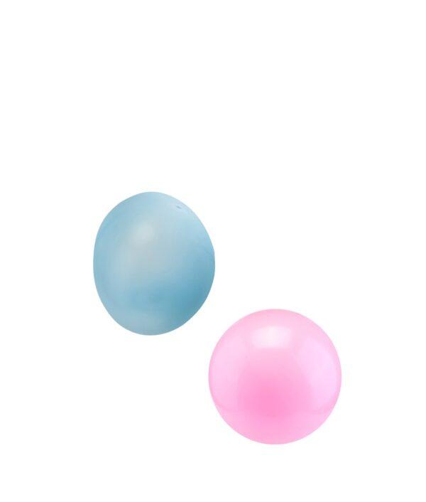 buy Bubble Balloon Ball Toys