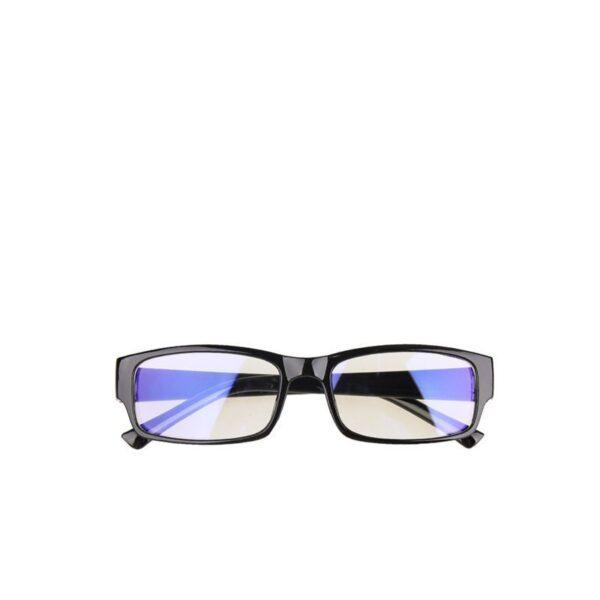 buy Anti Radiation Glasses