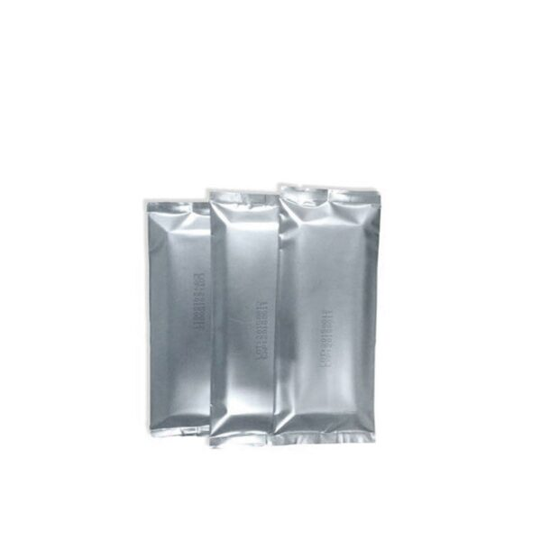 buy Silicone Scar Removal Patch