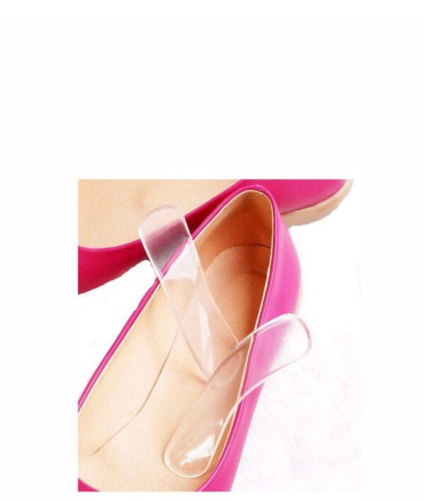 buy Pair Shoe Insert Pad